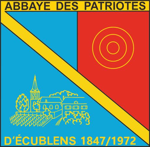 Abbaye des Patriotes d'Ecublens